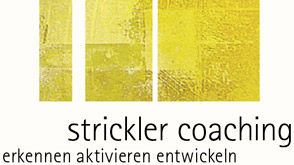 strickler coaching